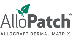 Allopatch
