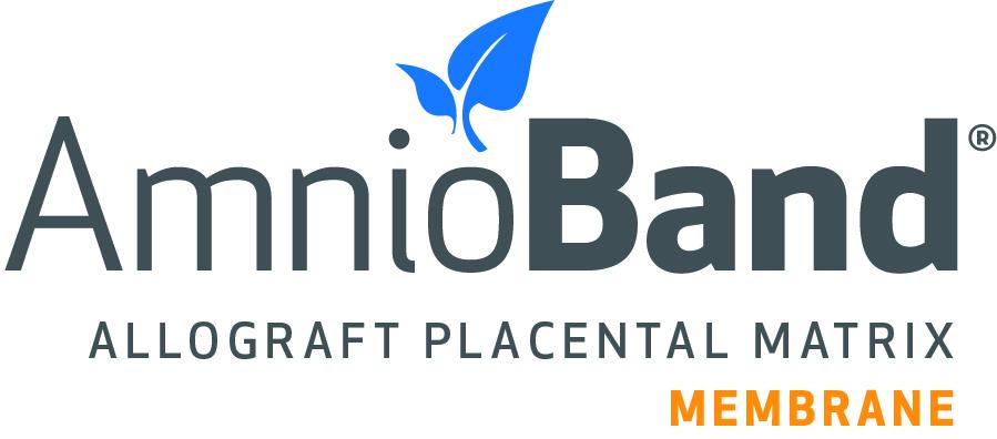 AmnioBand® Membrane, Allograft Placental Matrix