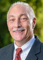 Michael J. Kawas
