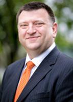 Marc Long