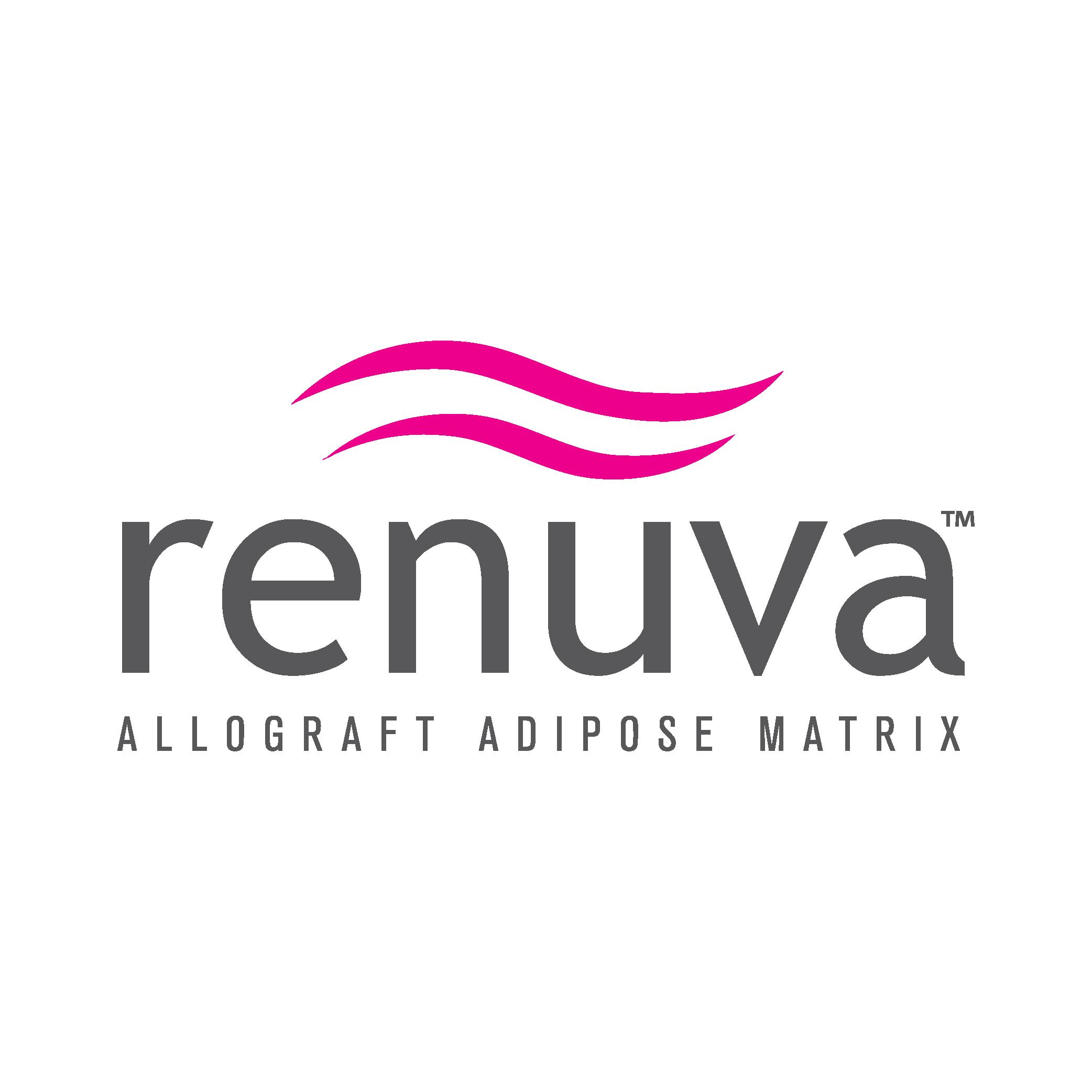 Renuva®
