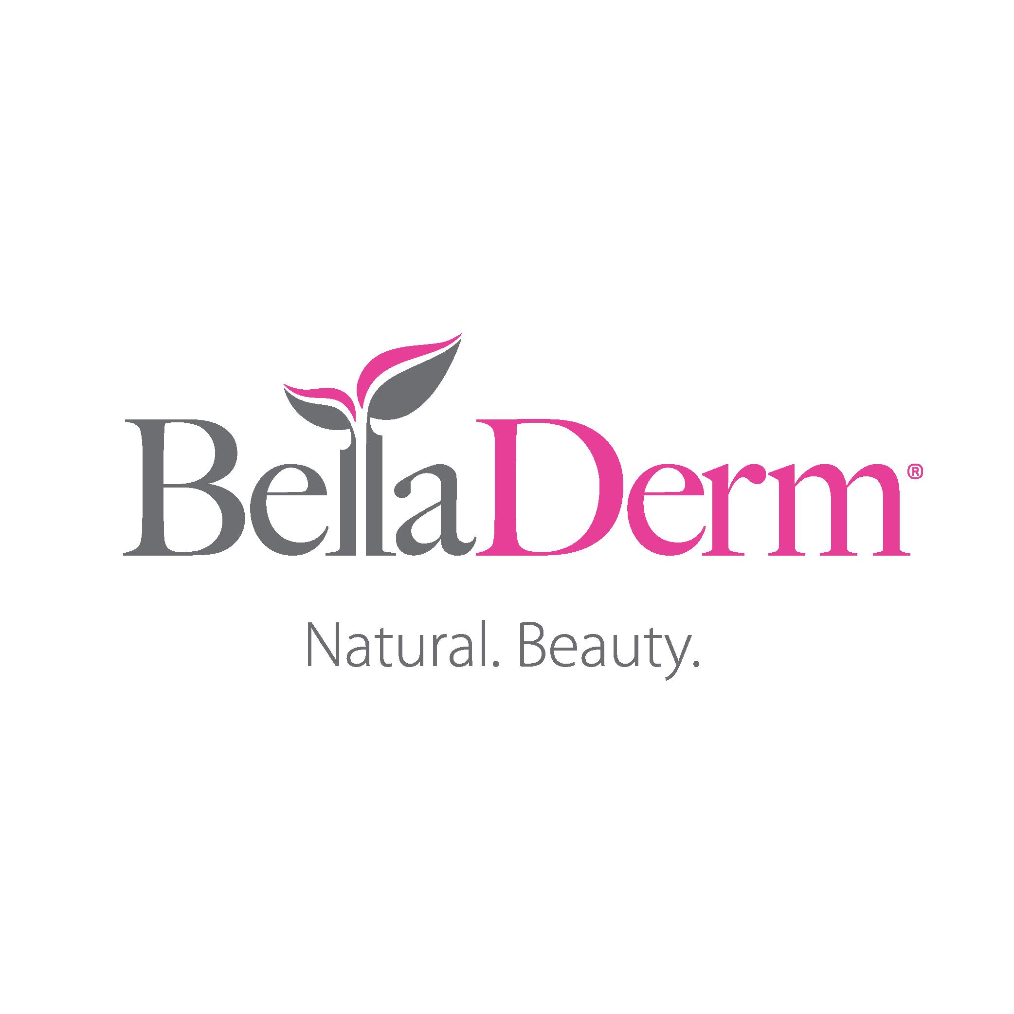 BellaDerm®, Acellular Hydrated Dermis