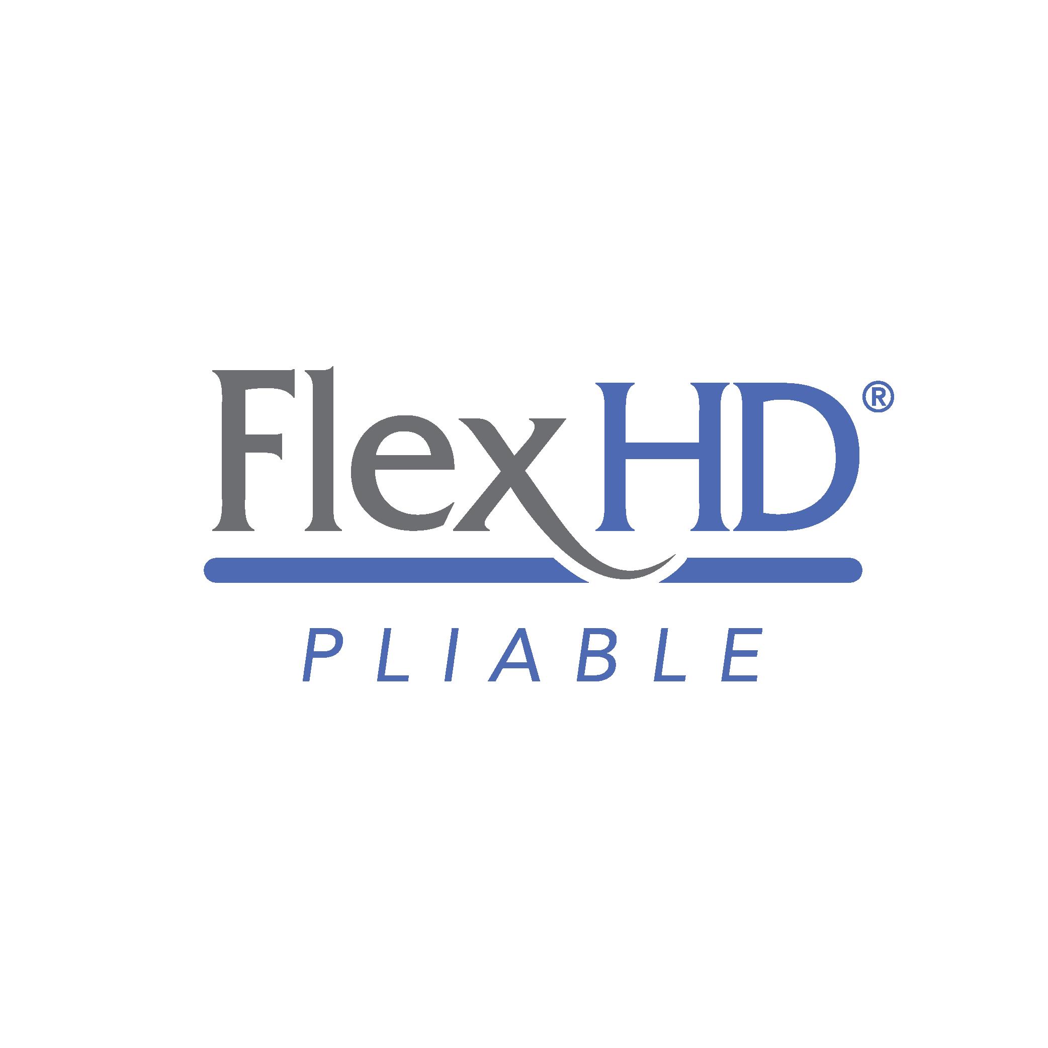 FlexHD® PLIABLE, Acellular Hydrated Dermis