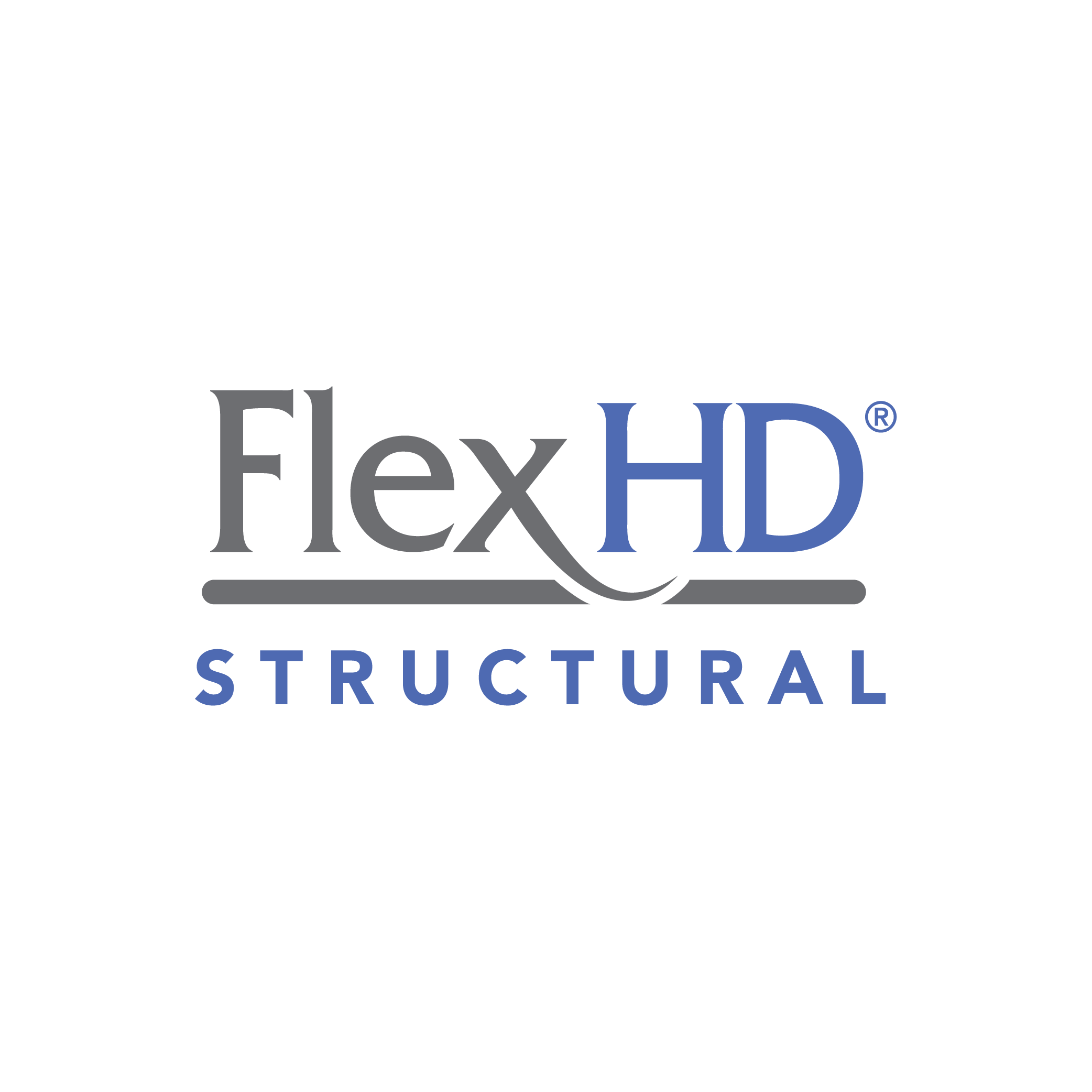 FlexHD® STRUCTURAL, Acellular Hydrated Dermis