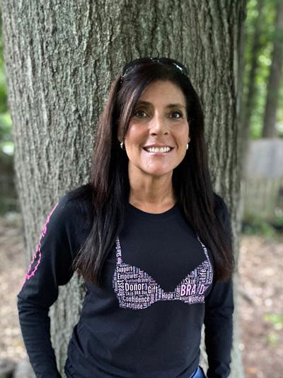Susan Quiroga